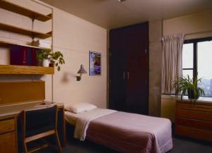 York University Accommodations