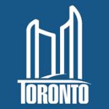 logo-city-of-toronto
