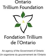 logo-trillium-otf