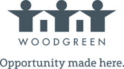 logo-woodgreen