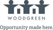 logo-woodgreen