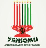 logo-yensomu