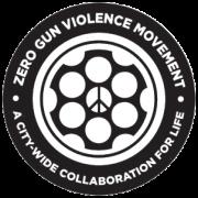 logo-zero-gun-violence